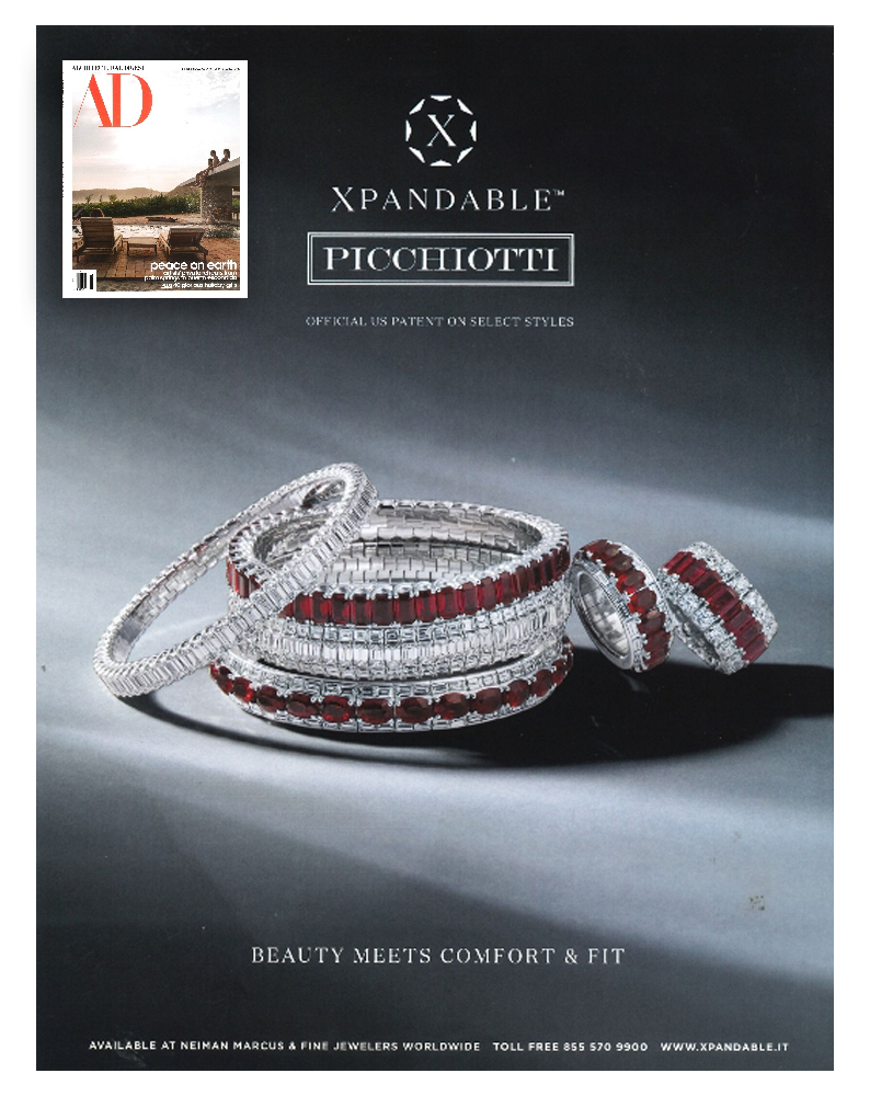 Arch-Digest-December-2-NEW