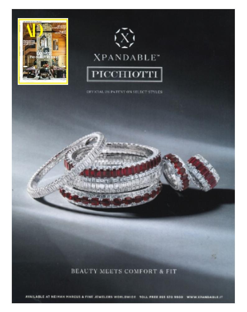 Arch-Digest-November-5-new