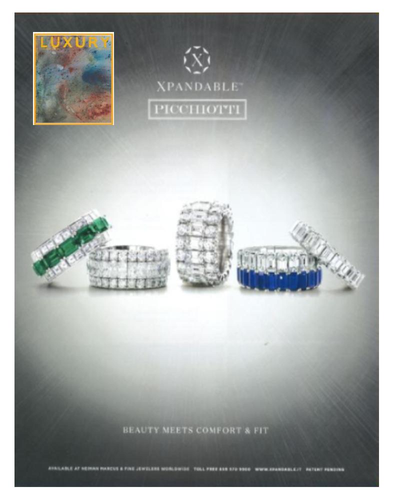 Luxury-Magazine-Winter-1 (1)