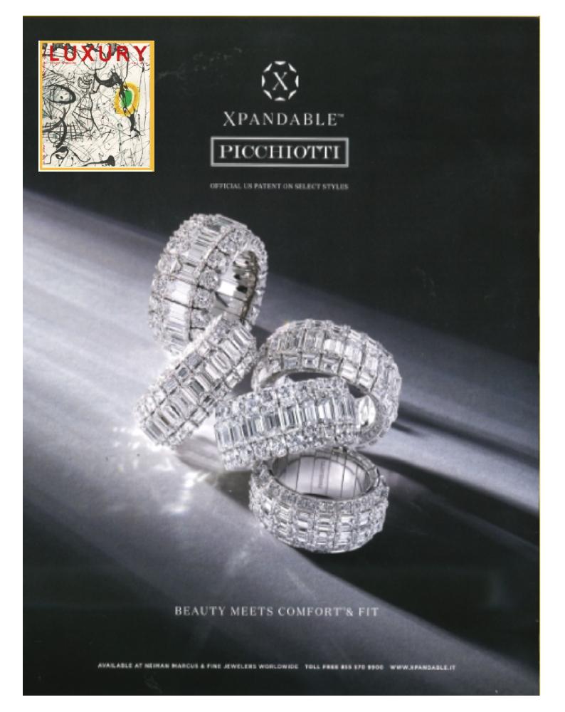 Luxury-Magazine-Winter-1 (2)