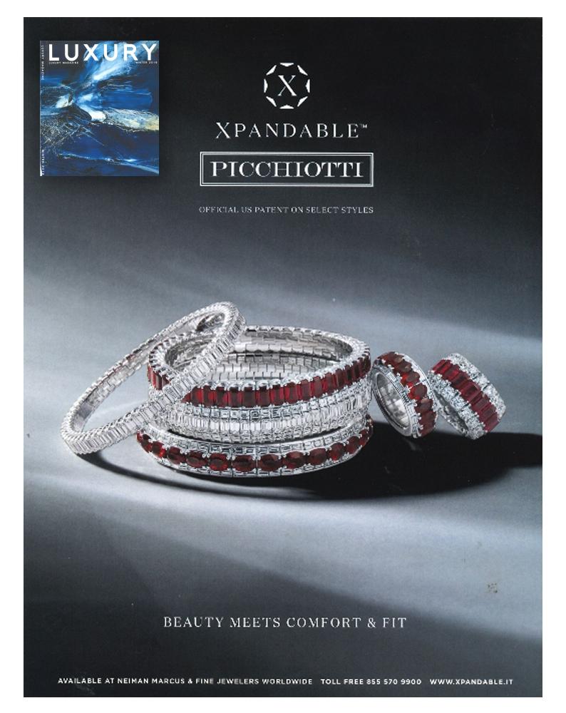Luxury-Magazine-Winter-1-NEW