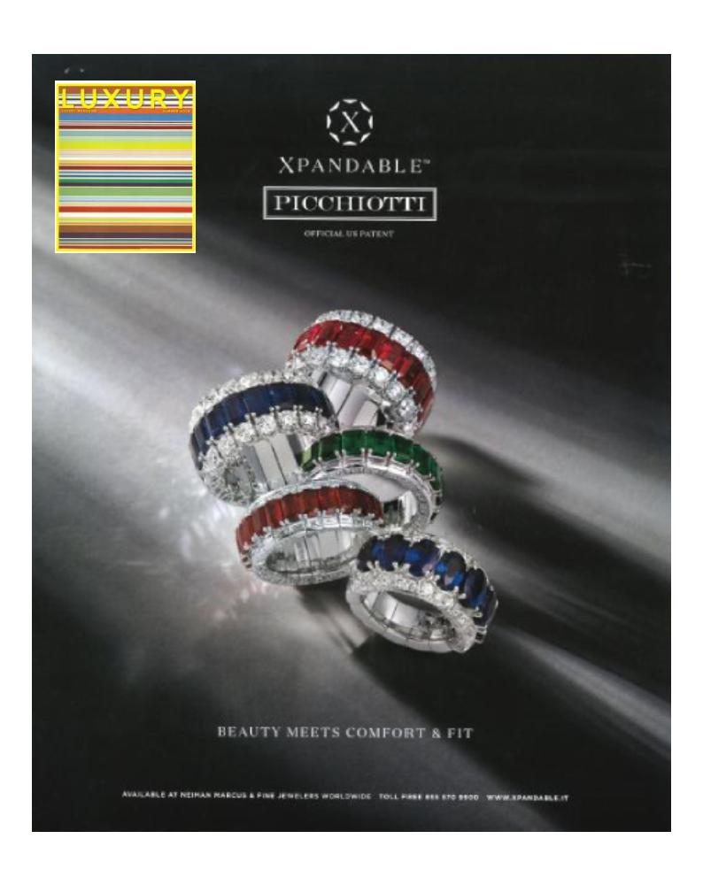 Luxury-Magazine-Winter-1