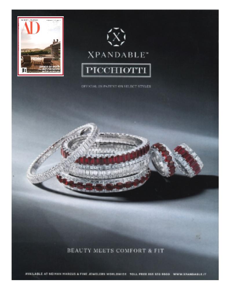 Arch-Digest-December-3-NEW