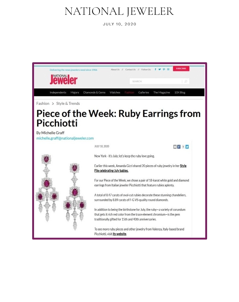 National-jeweler-july-10-NEW