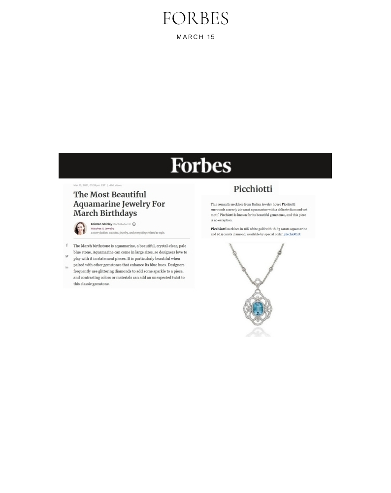 Forbes-15-march-new