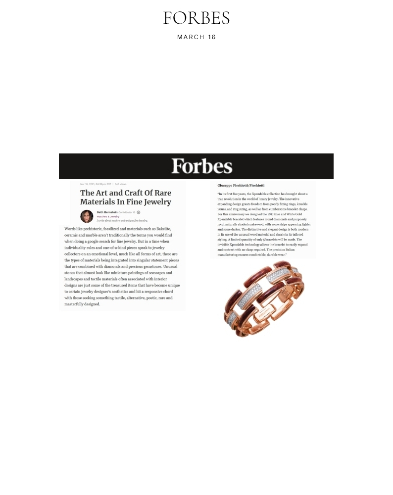 Forbes-16-march-NEW